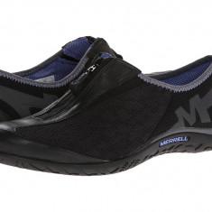 Pantofi sport femei Merrell Enlighten Glitz Breeze | 100% originals | Livrare cca 10 zile lucratoare | Aducem pe comanda orice produs din SUA - Adidasi dama