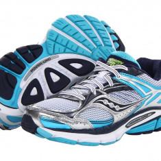 Pantofi sport femei Saucony Stabil CS3 W   100% originals   Livrare cca 10 zile lucratoare   Aducem pe comanda orice produs din SUA - Adidasi dama