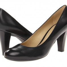 Pantofi dama - Pantofi cu toc femei Geox D Marieclaire High 6 | 100% originals | Livrare cca 10 zile lucratoare | Aducem pe comanda orice produs din SUA