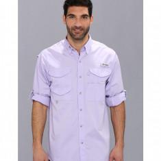 Barbati Columbia Bonehead™ L/S Shirt   Produs100% original   Livrare cca 10 zile lucratoare   Aducem pe comanda orice produs din SUA - Camasa barbati
