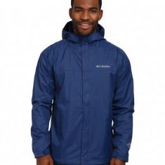 Geaca barbati Columbia Watertight™ II Jacket | Produs100% original | Livrare cca 10 zile lucratoare | Aducem pe comanda orice produs din SUA