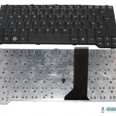 Tastatura laptop Fujitsu Siemens Amilo PI3525