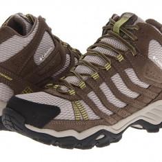 Boots femei Columbia Helvatia™ Mid WP | 100% originali | Livrare cca 10 zile lucratoare | Aducem pe comanda orice produs din SUA - Cizme dama