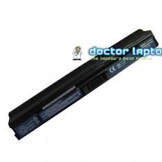 Baterie originala Acer Travelmate 8172 - Baterie laptop