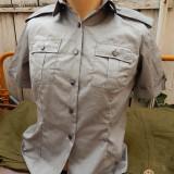Camase de politist, din anii 90