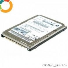 HDD laptop Fujitsu, 41-80 GB, Rotatii: 5400, IDE, 8 MB - Vand hard disk laptop 80GB IDE Fujitsu MHT2080AH 80GB 5400 RPM 8MB Cache 2.5
