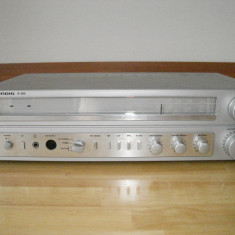 Amplificator audio - Amplituner GRUNDIG R-300