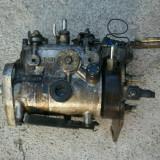 Pompa injectie Fiat Brava, Bravo, Marea 1.9 diesel, BRAVA (182) - [1995 - 2002]