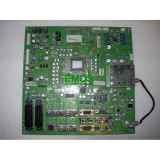 Modul Comanda AV Lcd Plasma LG 68709M0348F PP61A/C LP61A/C - Piese TV