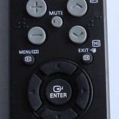 TELECOMANDA LCD SAMSUNG BN59-00609A