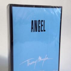 Thierry Mugler Angel Eau De Parfum pentru femei 50 ml Replica calitatea A ++ - Parfum femeie Thierry Mugler, Apa de parfum