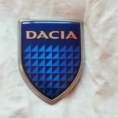 Dezmembrari Dacia - Piese auto originale Dacia Logan din dezmembrari