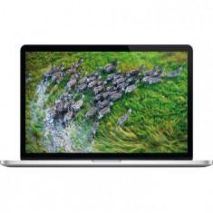 Laptop Macbook Pro Retina Apple, 15 inches, Intel Core i7, 8 Gb, 250 GB - Laptop Apple MacBook Pro 15