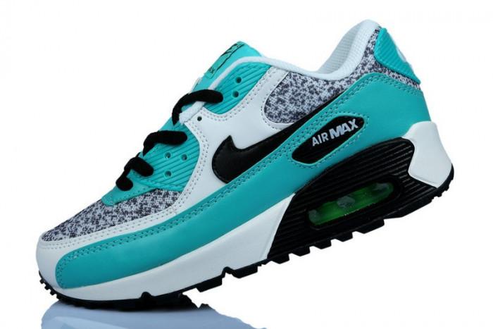 Nike Air Max 90 Dama Pret