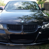Dezmembrari BMW - Dezmembrez BMW E 90 seria 3 --320 d