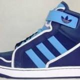 Adidas Adirise 3.0 - Marimile 41 1/3, 42, 42 2/3, 43 1/3 - originali SUA