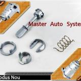Kit de reparatie inchidere butuc  Volkswagen Passat ('95-'06) fata dreapta