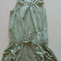 Set de doua rochite pentru fetite, marimea 2-4 ani, la set, de joaca!