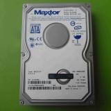 Hard Disk HDD 200GB Maxtor DiamondMax 10 6L200M0 ATA IDE - DEFECT