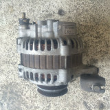 Alternator auto - Alternator Mini One Cooper 1.6 i