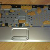 Palmrest + touchpad Compaq CQ60 seria 1000