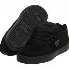 Adidasi barbati Dc Shoes - Pantofi sport barbati 78 DC Pure | 100% originali | Livrare cca 10 zile lucratoare | Aducem pe comanda orice produs din SUA