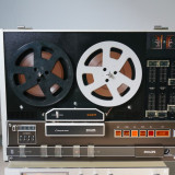 Magnetofon Philips N4510