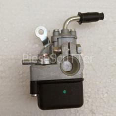 Carburator complet Moto - Carburator scuter / moped Piaggio Piagio Si