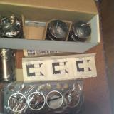 set motor Dacia 1300