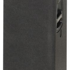 Dynacord VL 212 Variline, noi/sigilate 3 ani garantie