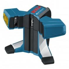 Nivela laser cu linii - Nivela laser pentru faianta si gresie BOSCH GTL 3