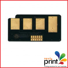 CHIP 106R02306 compatibil XEROX PHASER 3320 - Chip imprimanta