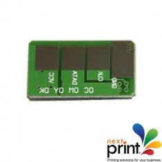 CHIP 113R00730 compatibil XEROX PHASER 3200 - Chip imprimanta