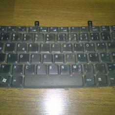 TASTATURA ORIGINALA LAPTOP ACER EXT 4120-5630 TRAVEL 4320-5720 NSK-AGLOG - Tastatura laptop