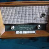 RADIO VECHI CARMEN 2