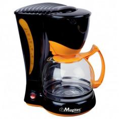 Cafetiera - Filtru cafea