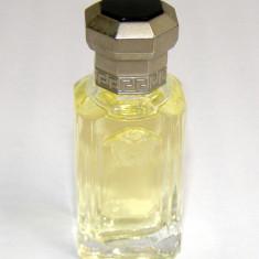 Mini Parfum Versace The Dreamer (5ml) - Parfum femeie