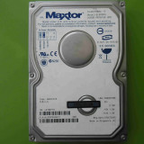 Hard Disk HDD 200GB Maxtor DiamonMax 10 ATA IDE