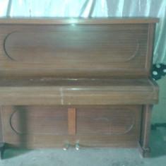 Pianina Altele LUDWIG FEIGEL WIEN