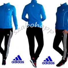 Trening dama Adidas, Bumbac - Trening Adidas dama.Livrare Gratuita!