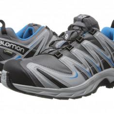 Pantofi Salomon XA PRO 3D GTX® | 100% originali, import SUA, 10 zile lucratoare - Pantofi barbati