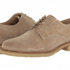 Pantofi Frye Jim Oxford | 100% originali, import SUA, 10 zile lucratoare - Pantofi barbati