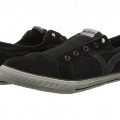 Pantofi Steve Madden Utica | 100% originali, import SUA, 10 zile lucratoare - Pantofi barbati
