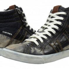 Pantofi Diesel D-Velows D-String | 100% originali, import SUA, 10 zile lucratoare - Pantofi barbati