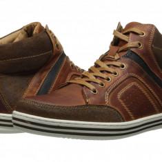 Pantofi Steve Madden Ristt | 100% originali, import SUA, 10 zile lucratoare - Pantofi barbati