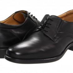 Pantofi Geox U Federico 8 | 100% originali, import SUA, 10 zile lucratoare - Pantofi barbati