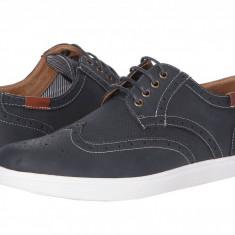 Pantofi Steve Madden Ranney | 100% originali, import SUA, 10 zile lucratoare - Pantofi barbati