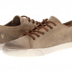 Pantofi Frye Chambers Low | 100% originali, import SUA, 10 zile lucratoare - Pantofi barbati