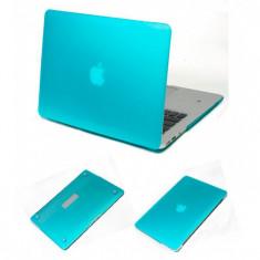 Husa Macbook 15.4 pro / TOATE MODELELE / HUSE NOI - Husa laptop