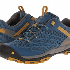 Pantofi Keen Marshall | 100% originali, import SUA, 10 zile lucratoare - Pantofi barbati